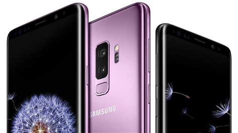 Lc Book Uma Samsung Galaxy Ace 4 V samsung galaxy s9 and s9 plus complete specifications gamengadgets