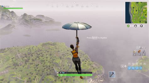 fortnite win fortnite battle royale here s your prize for winning