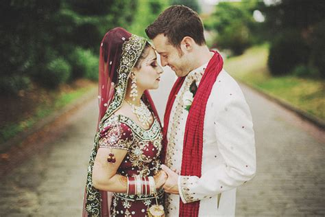 Indian Wedding Photos by Indian Wedding Wedding Photo Posts Archives