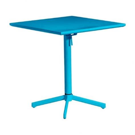 Folding Bar Table Outdoor 17 Best Ideas About Outdoor Folding Table On Fold Out Table Patio And Diy Table