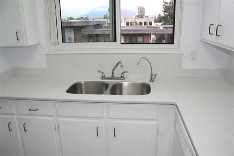 Hi Mac Countertops by O Leary Kitchen Countertops Two And Two Design