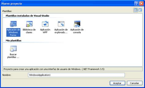 tutorialspoint vb 6 0 mumelon programacion