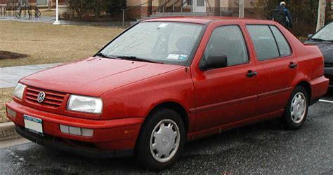1996 Volkswagen Jetta by 1996 Volkswagen Jetta Vin 3vwtd81h1tm057911