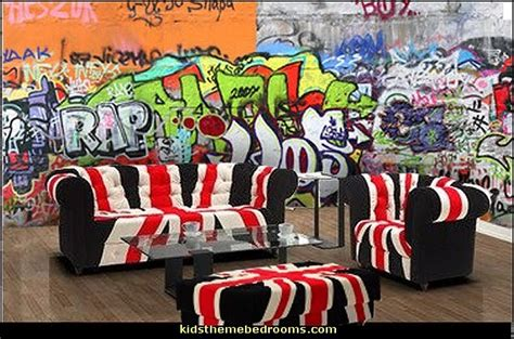 decorating theme bedrooms maries manor graffiti