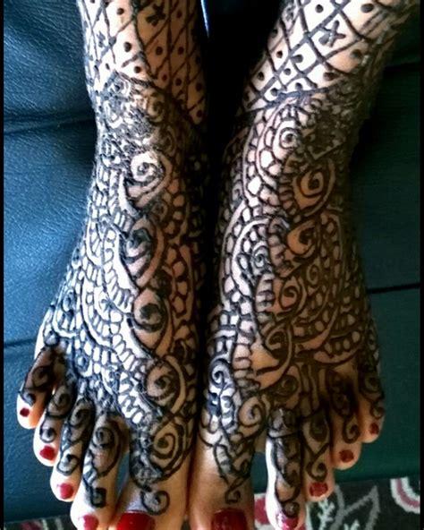 henna tattoo reno reno henna home