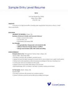 Production Associate Cover Letter by Production Associate Cover Letter