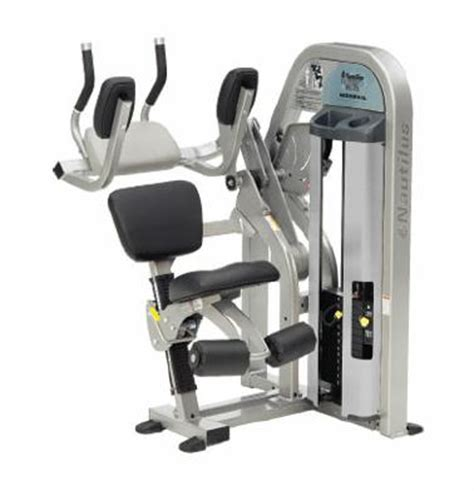 best ab crunch workout machines reviews