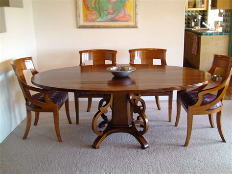 dining table images wood dining table designs hd pictures