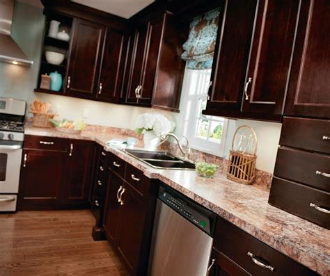 kitchen craft cabinets dealers magic corner kitchen craft cabinetry