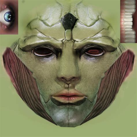 sims 2 skin texture thane sims 2 skin in progress by diraemythos on deviantart