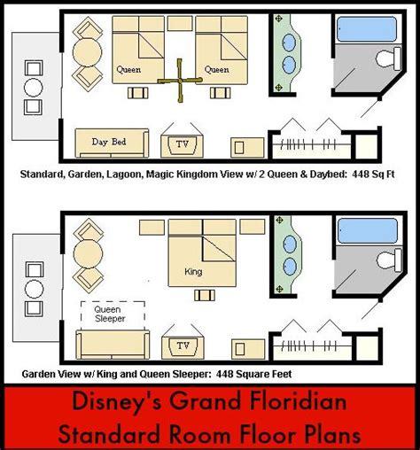 grand floridian floor plan 17 best images about disney details disney world