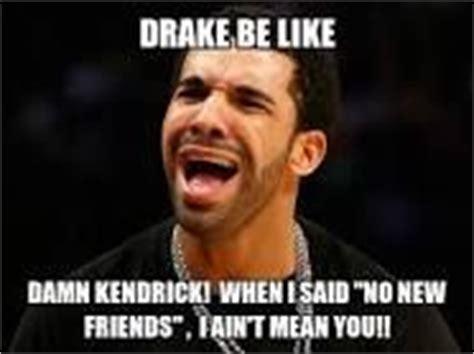 Drake Be Like Meme - drake be like meme google search funny drake memes