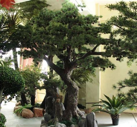 alberi da interni alberi finti piante finte tipologie di alberi finti