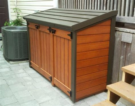 home depot deck designer building plans tool cheapest deck boxes awesome rubbermaid deck box rubbermaid small