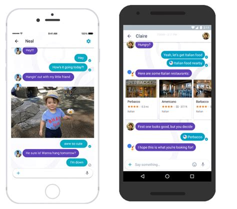 Top Best Allo features you should know ? Top Allo features