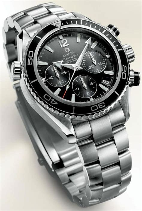 25 best ideas about omega on mens