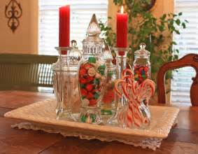 Christmas candies cookies and candy canes it is very easy to