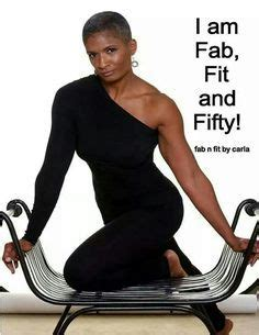 women in 40s physically fit fit women over 50 who are amazing inspiring and defy age