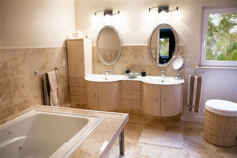 his and bathroom 24 stunning luxury bathroom ideas for his and hers bathroom sinks