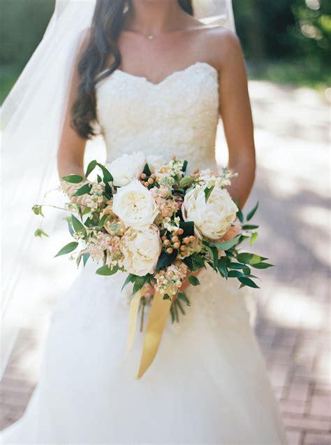 Wedding Bouquet Utah calie 187 wedding flowers utah