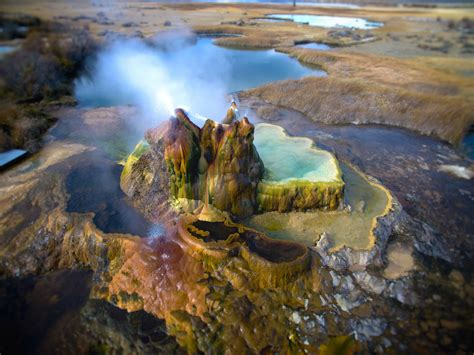 fly geyser shots dji forum