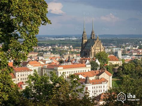 Bedroom On A Budget brno rentals for your vacations with iha direct