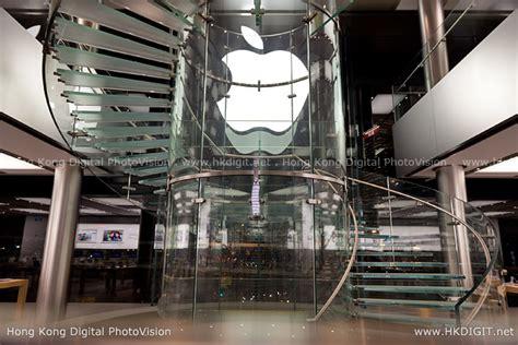 apple x hong kong hong kong apple store ifc mall hong kong digital photovision