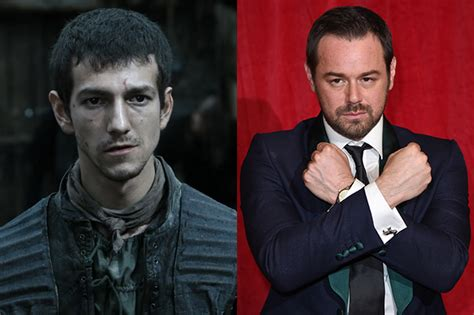 actor sam game of thrones 9 actors who were almost cast in game of thrones