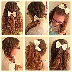 8 Ways To Wear Bows by 1000 Images About Happy Hair On Hair Brides
