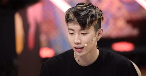 TRENDING] Jay Park talks about physical abuse within JYP