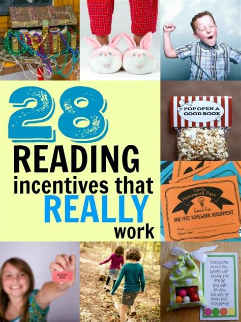 reading incentive themes pinterest the world s catalog of ideas