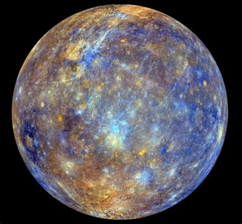color of mercury planet page 3 pics about space