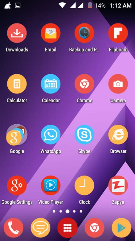 themes samsung a5 2017 theme for galaxy a5 2017 android apps on google play