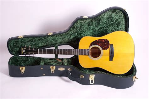 david crosby martin guitar martin guitars 187 andreas barth s guitar experience