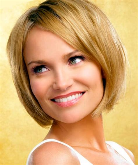 quick easy hairstyles for short medium hair easy and cute hairstyles for short medium and long hair