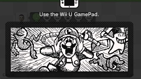 Free 3ds Drawing App 3ds drawing free on ayoqq org