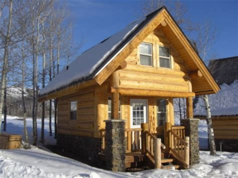 1200 sq ft home 1200 sq ft cabin plans 1200 sq ft log cabin home kits