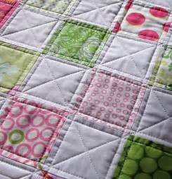 best 25 machine quilting ideas on machine