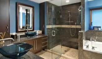 master bathroom ideas best the mud goddess small design setting designs
