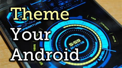 new themes for galaxy s4 give your samsung galaxy s4 a facelift by applying a brand