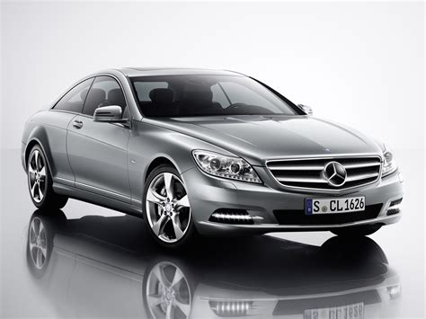 small engine service manuals 2009 mercedes benz cls class transmission control mercedes cl 500 2002 mercedes benz cl class cl 500 for sale 777 used black mercedes cl500 for