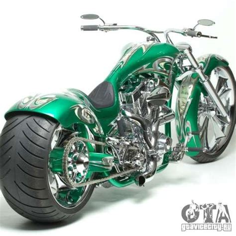 Gta V Motorrad Kleidung by Laden Bildschirme Und 252 S Im Stil Motorrad F 252 R Gta