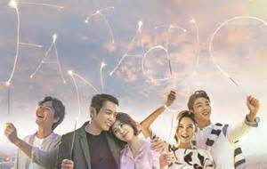 K Drama Fantastic 2016 hancinema s drama preview quot fantastic quot hancinema the korean and drama database