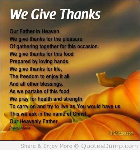Tagalog Wedding Bible Verses by Thanksgiving Poems For Church Preschoolers
