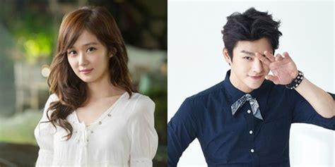 film korea terbaru jang hyuk drama korea terbaru kisah cinta rumit seo in guk jang
