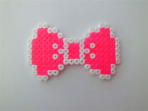 perler bead hair accessories 17 best images about perler hair accessories on
