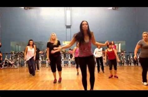 zumba steps for tummy quot two step quot fun and easy routine enjoy youtube zumba