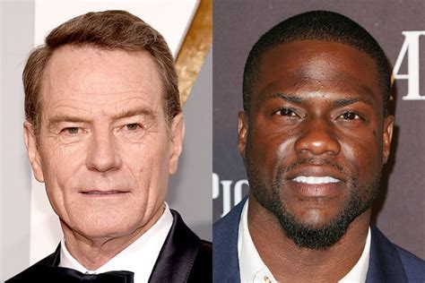 bryan cranston kevin hart intouchables kevin hart en bryan cranston in intouchables remake