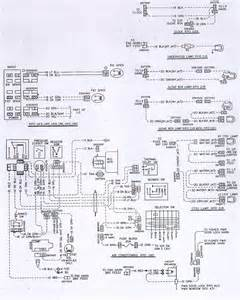 related pictures 1969 pontiac firebird air conditioning wiring diagram images frompo