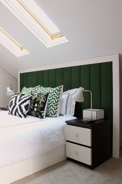 1000 ideas about upholstered headboards on headboards diy upholstered headboard
